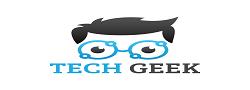 وب سایت خبری | Tech2use